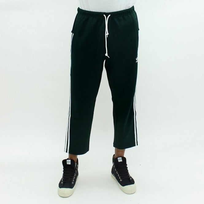 adidas fashion track pants