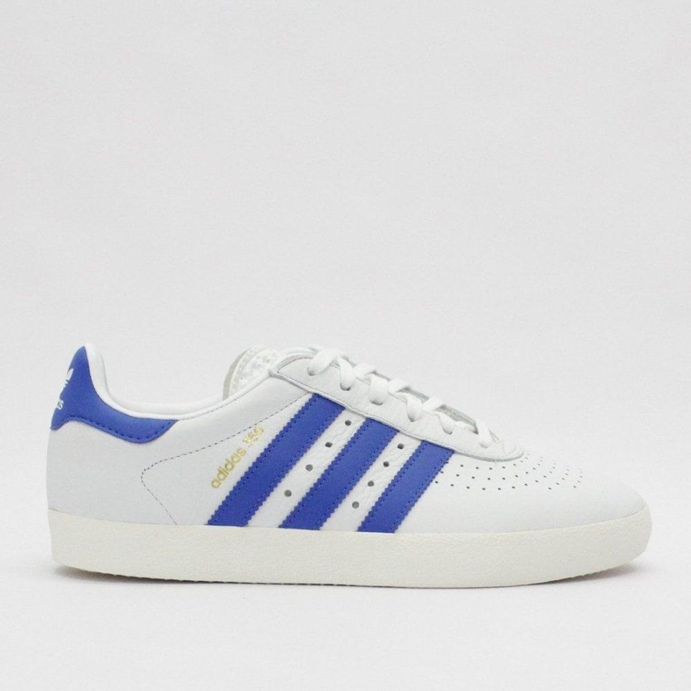 ADIDAS ORIGINALS TRAINERS Adidas