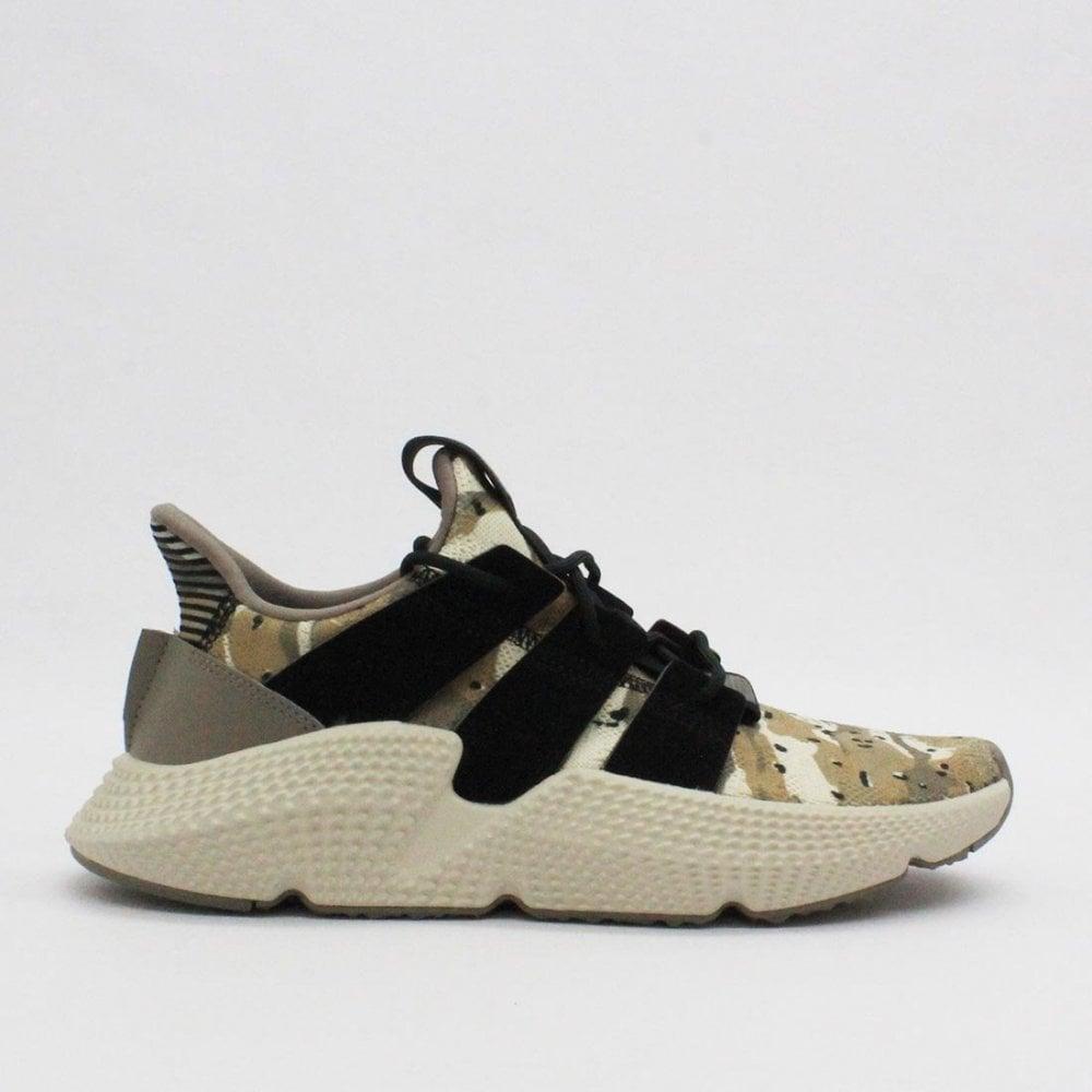 new arrival 3b94a 493ff Adidas Originals Prophere Camo