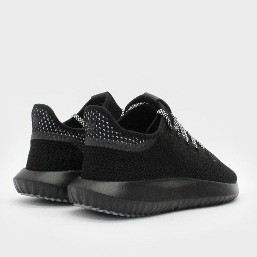 new product 50662 c1d59 ADIDAS ORIGINALS TRAINERS Adidas Originals Tubular Shadow CK Black CQ0942