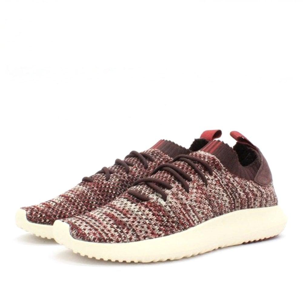 sports shoes af924 b8886 ADIDAS ORIGINALS TRAINERS Adidas Originals Tubular Shadow PK Burgundy