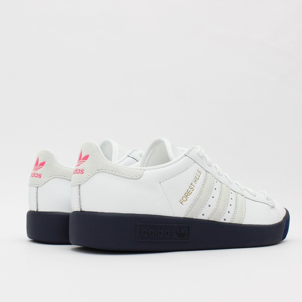 ADIDAS ORIGINALS TRAINERS Forest Hill