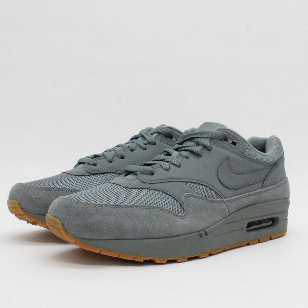 low priced 9071b eb140 AH8145 005 NIKE AIR MAX 1