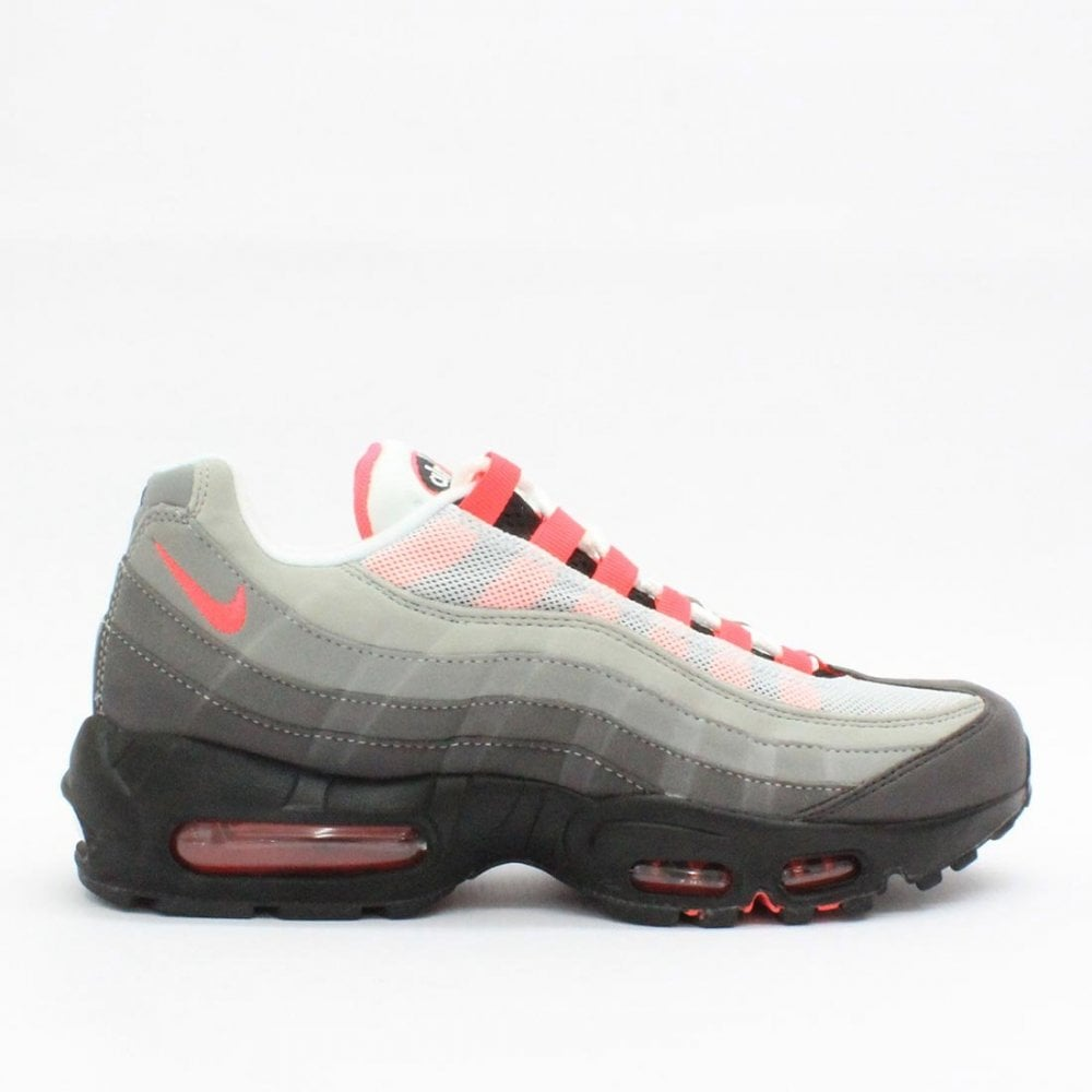 NIKE TRAINERS AT2865 100 AIR MAX 95 OG