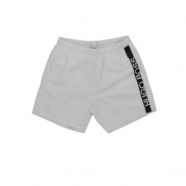 c5a27c3952 Dolphin White Swimming Shorts