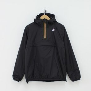 85bb803081 K-WAY K009DA0 K02 LE VRAI LEON BANDA JKT - Jackets & Coats from PILOT UK