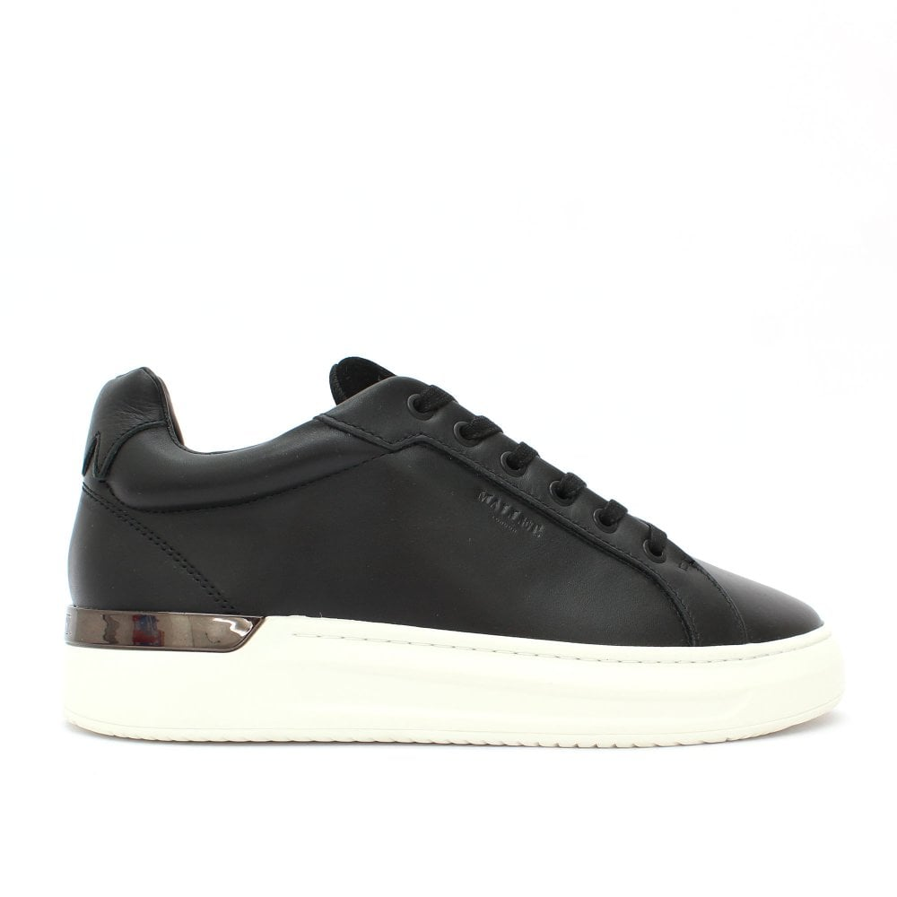 mallet trainers mens low price 3ff25 589c3
