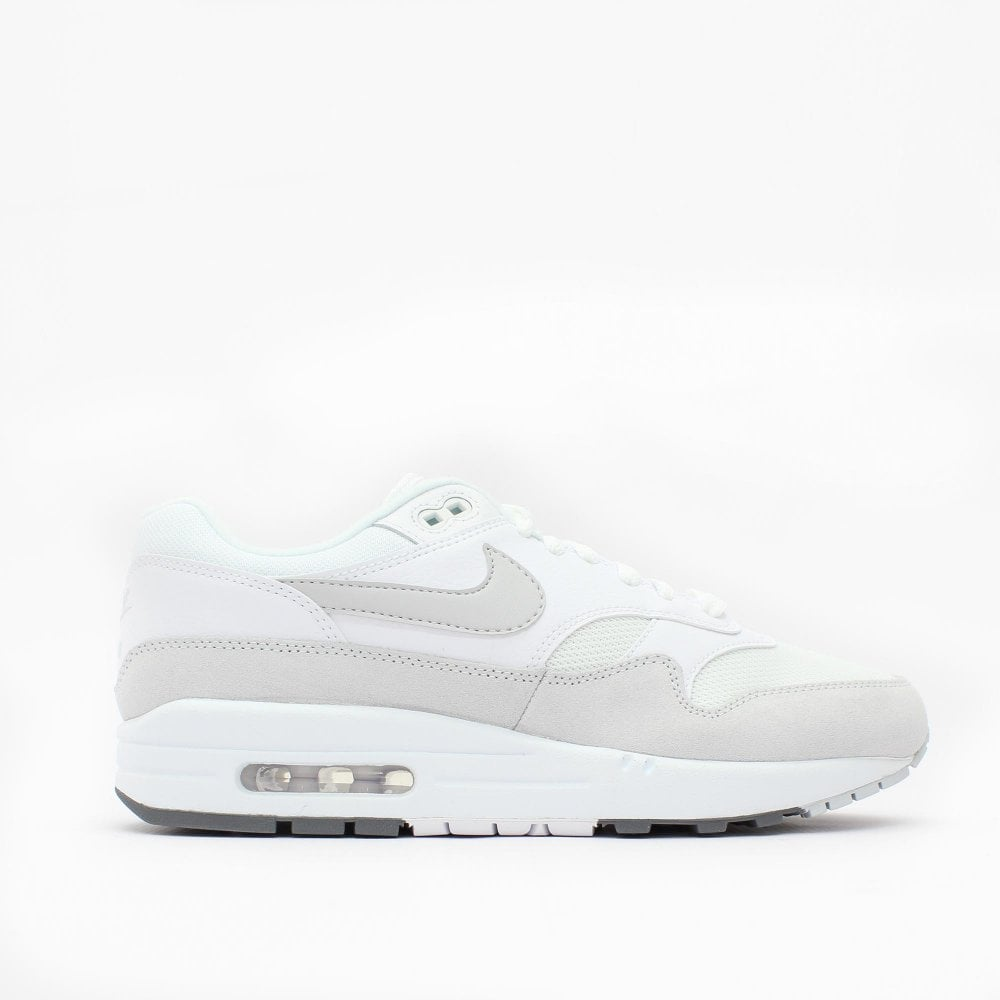 Nike Air Max 'Trainer 1' Trainers