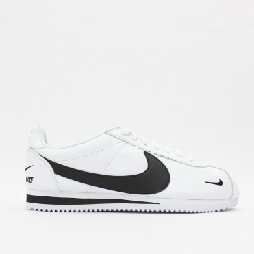 promo code 007f3 646bf NIKE TRAINERS Sale