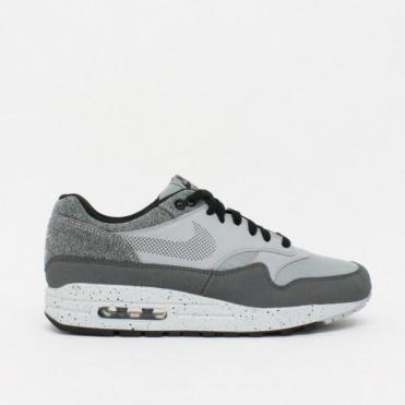 GREY · Nike Air Max 1 Premium SE ... bfaeda7be