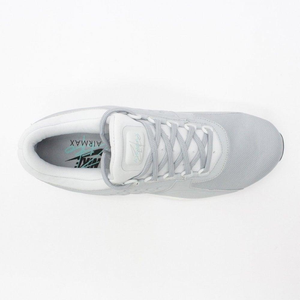 promo code 68aa2 6d38a Nike Air Max Zero Premium Pure Platinum 881982 014