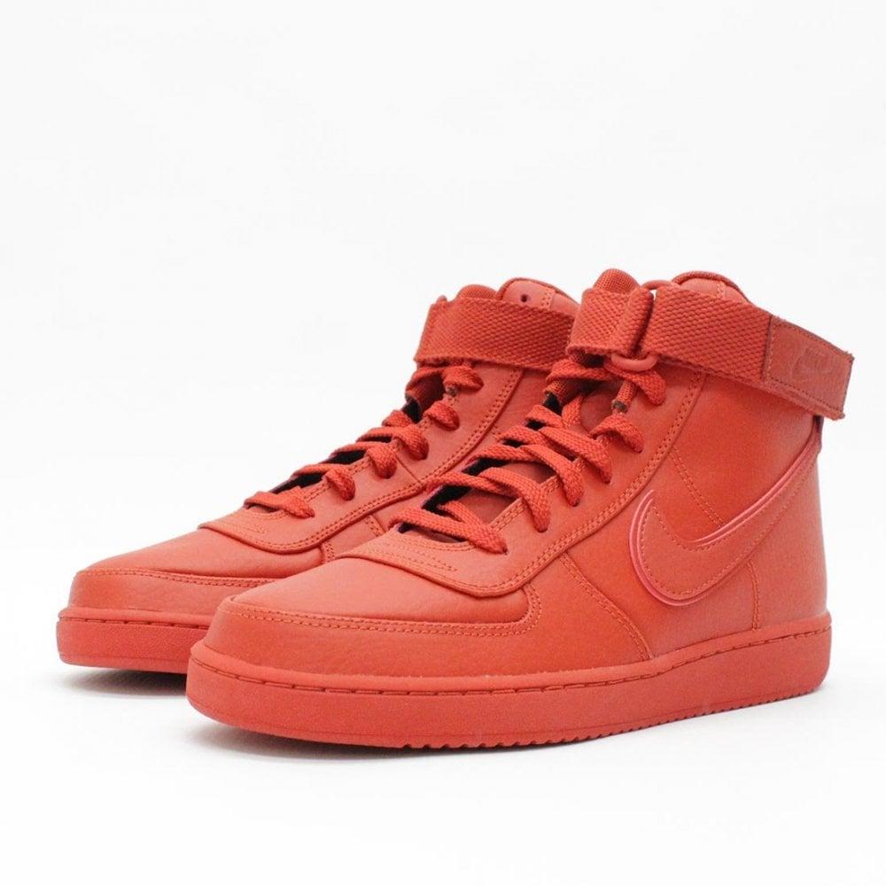 NIKE TRAINERS Nike Vandal High Supreme