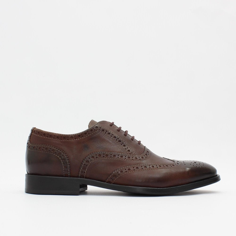 brogues paul smith online store 2395e 14055