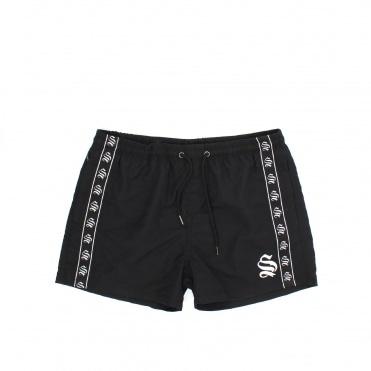 fa15664a66d SINNERS ATTIRE Shorts