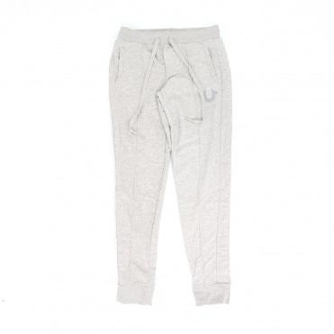 6a5a7686 Reflective Grey Sweatpants Sale · TRUE RELIGION Reflective Grey Sweatpants