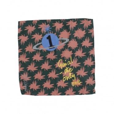 37fe65ea95b Pink Pocket Scarf Sale · VIVIENNE WESTWOOD ...